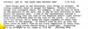 Mystery-Spot-300x99.jpg