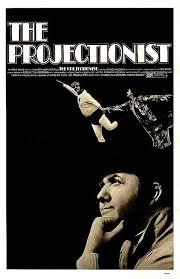 The Projectionist (1970)