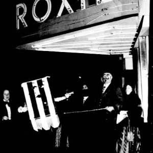 Suicide-Club-Roxie-Tribute-to-Paranoia-1978-copy.jpg