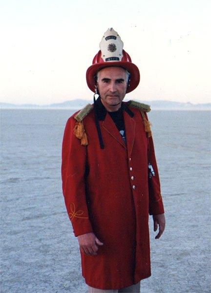 fireman_playa.jpg