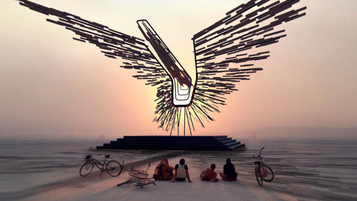 winged portal 1.jpg