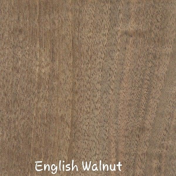 english walnut.jpg
