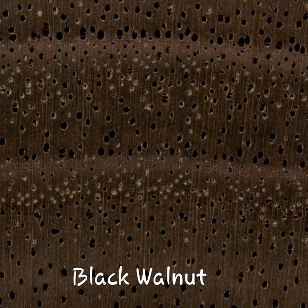 porous black walnut.jpg