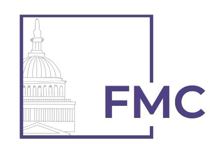 Former Members of Congress Logo.jpg