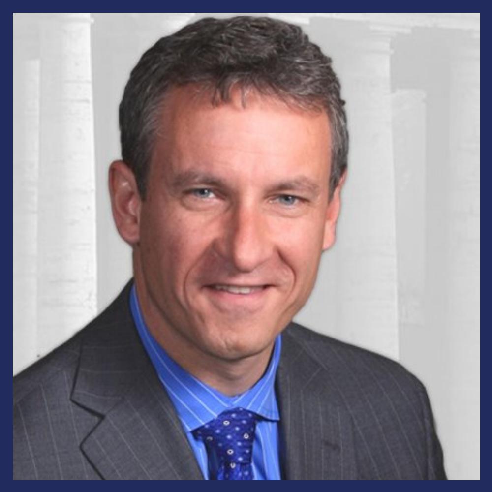 Matt Cartwright - Representative (D-PA-17)