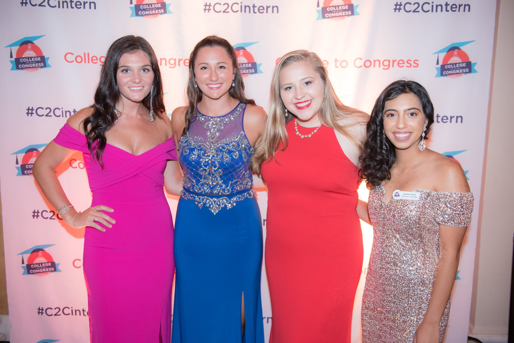 College to Congress Gala-1051.jpg