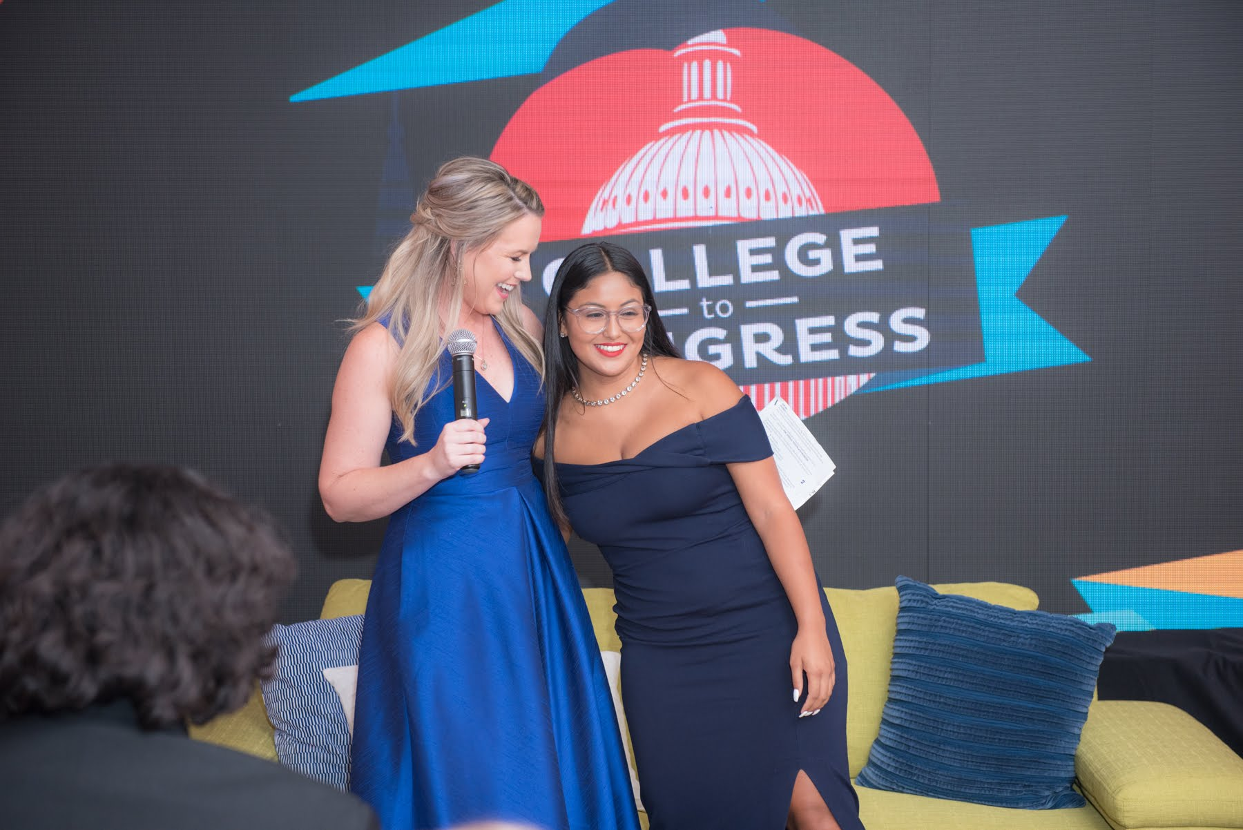 College to Congress Gala-1118.jpg