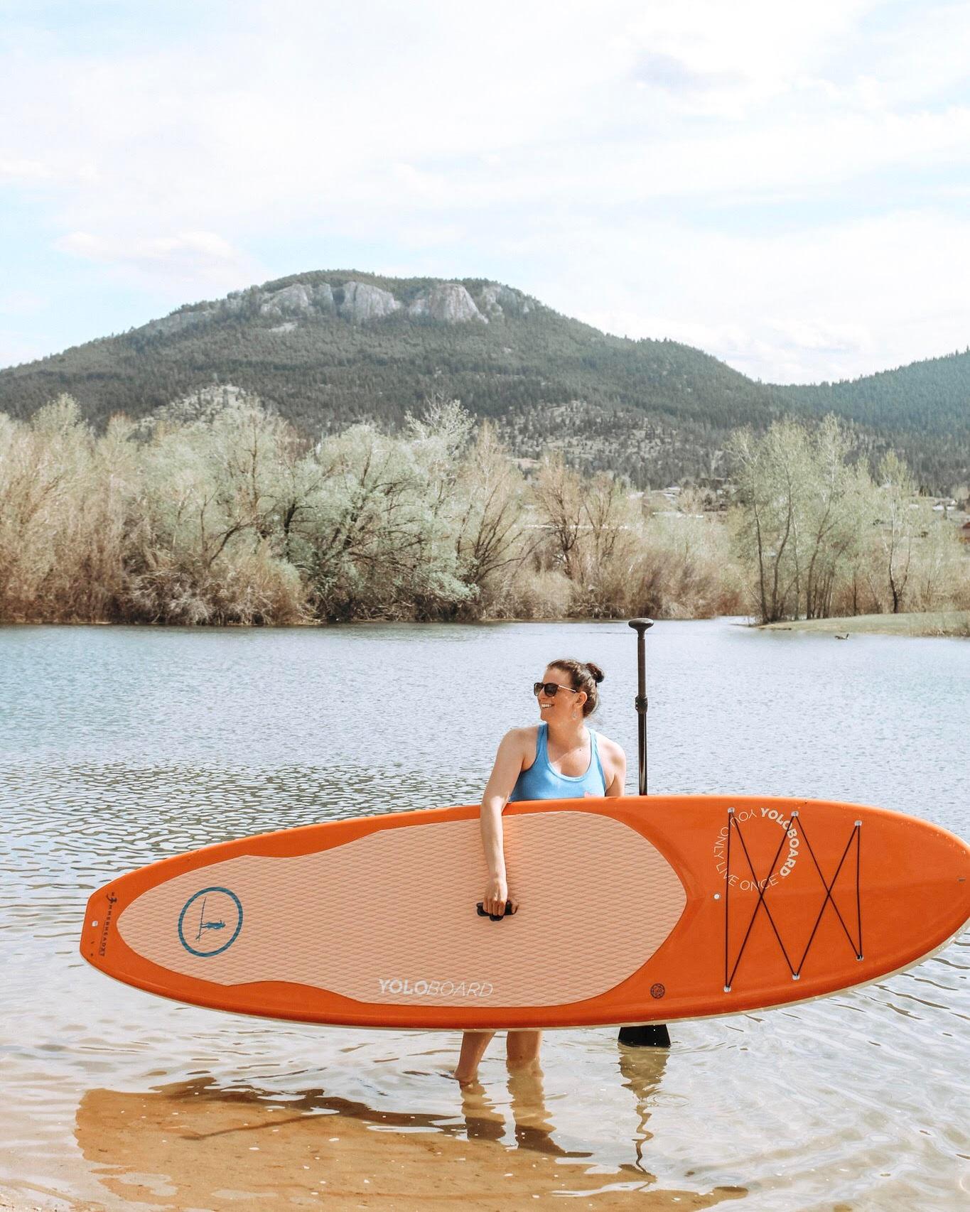Me+paddling2.jpg