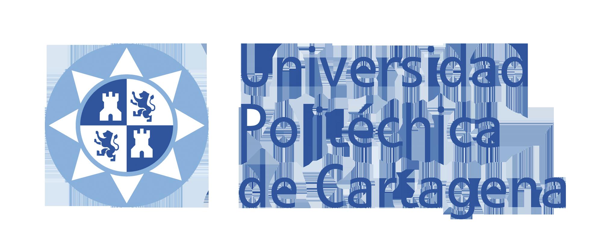 logo_upct.png