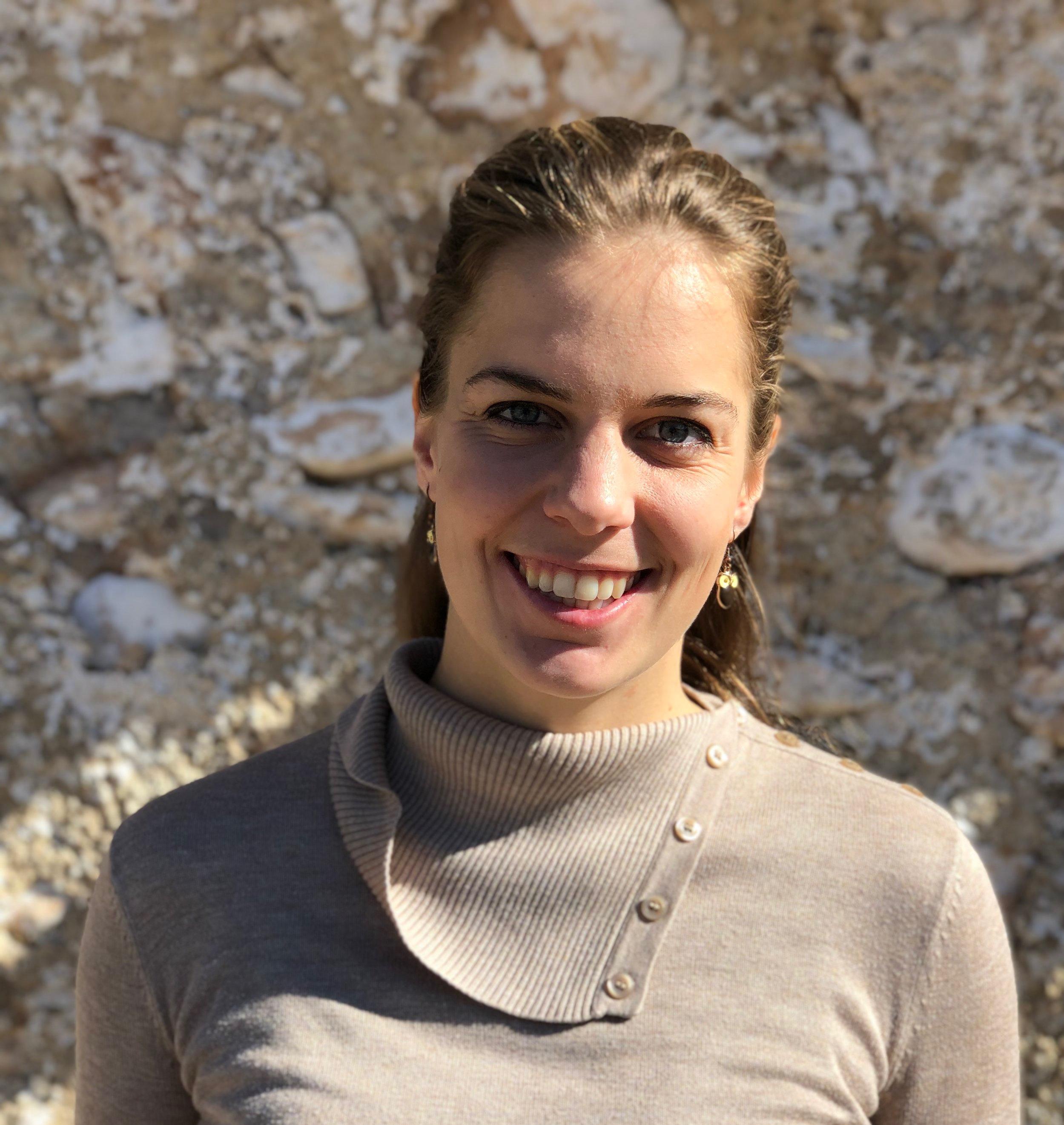 Katharina Burholt    Environmental Engineering at University of Hamburg   Project on key line implementation