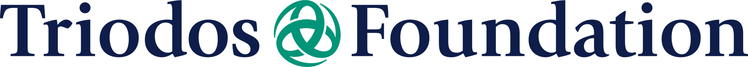 Triodos-Foundation logo_RGB_online.png