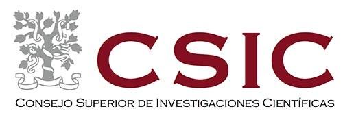 CSIC.jpg