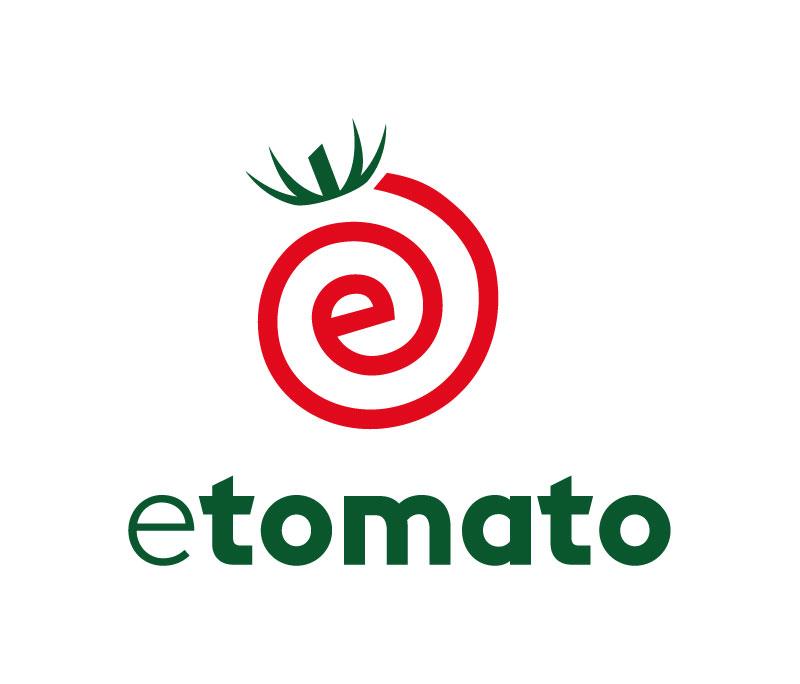 etomato.jpg