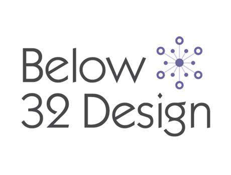 logo_lg_below.jpg
