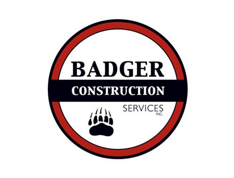 logo_lg_badger.jpg