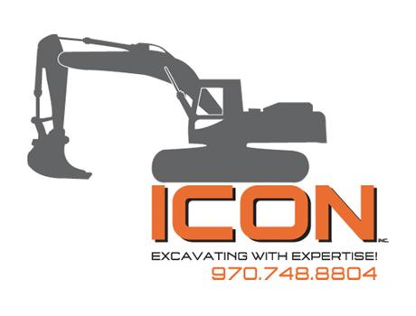 logo_lg_icon.jpg