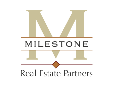logo_lg_milestone.jpg