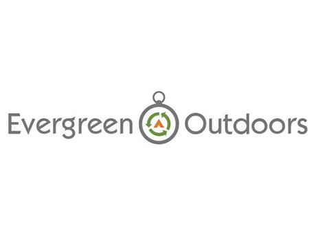 Evergreen_460x350.jpg