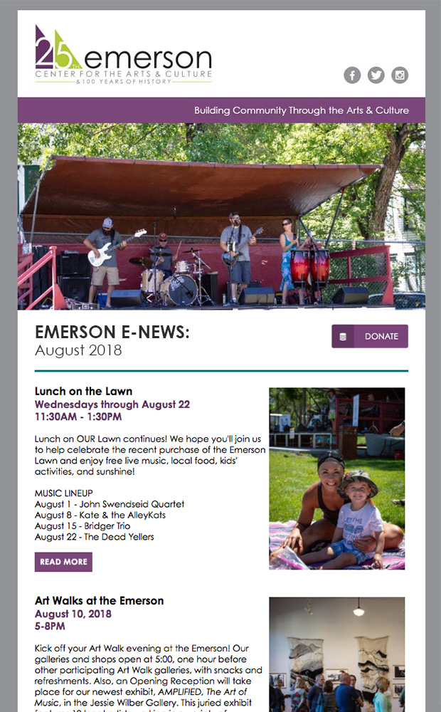 Emerson_email_1000px.jpg