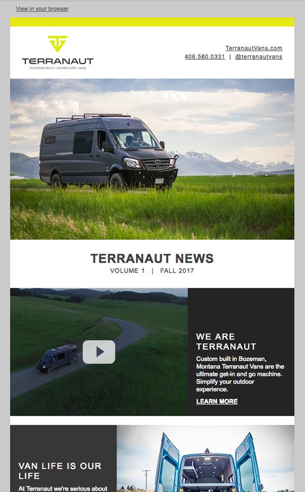 Terranaut_email_1000px_adj.jpg