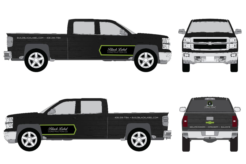 BLCC_truck.jpg