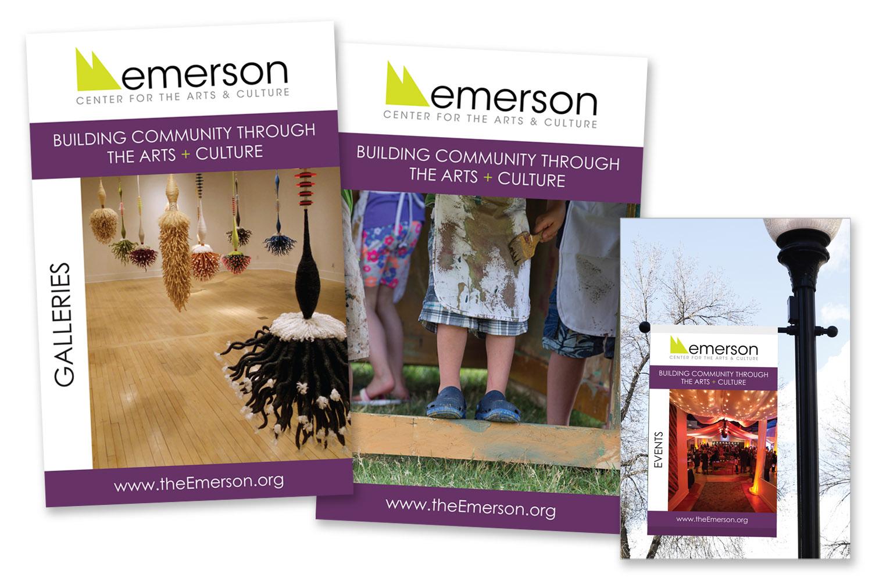 Emerson_banners_final.jpg