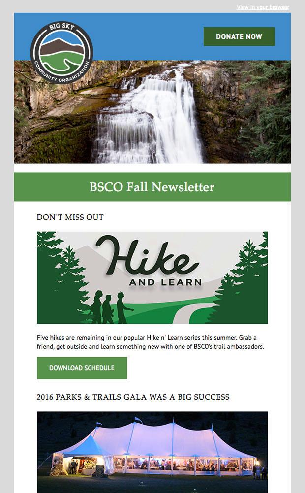 BSCC_email_thumb.jpg