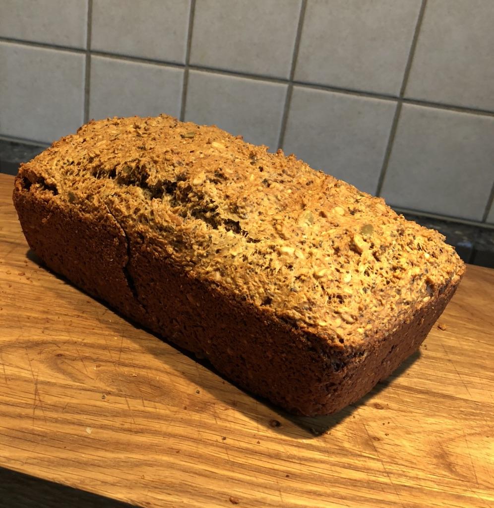 finished loaf.jpg