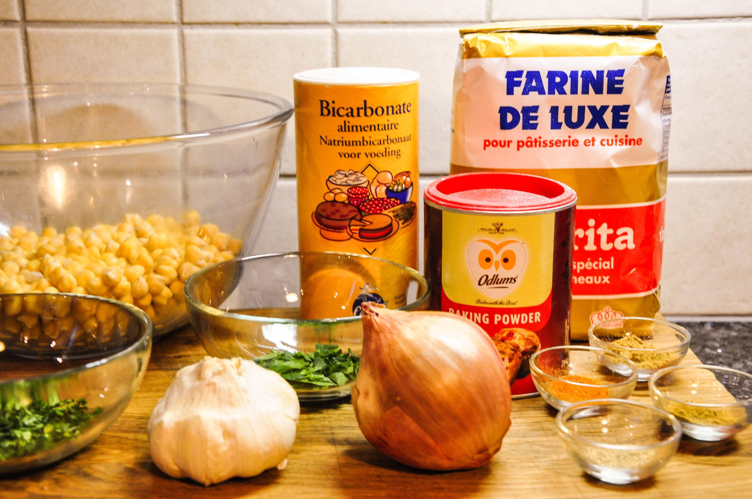 Falafel Ingredients.jpg