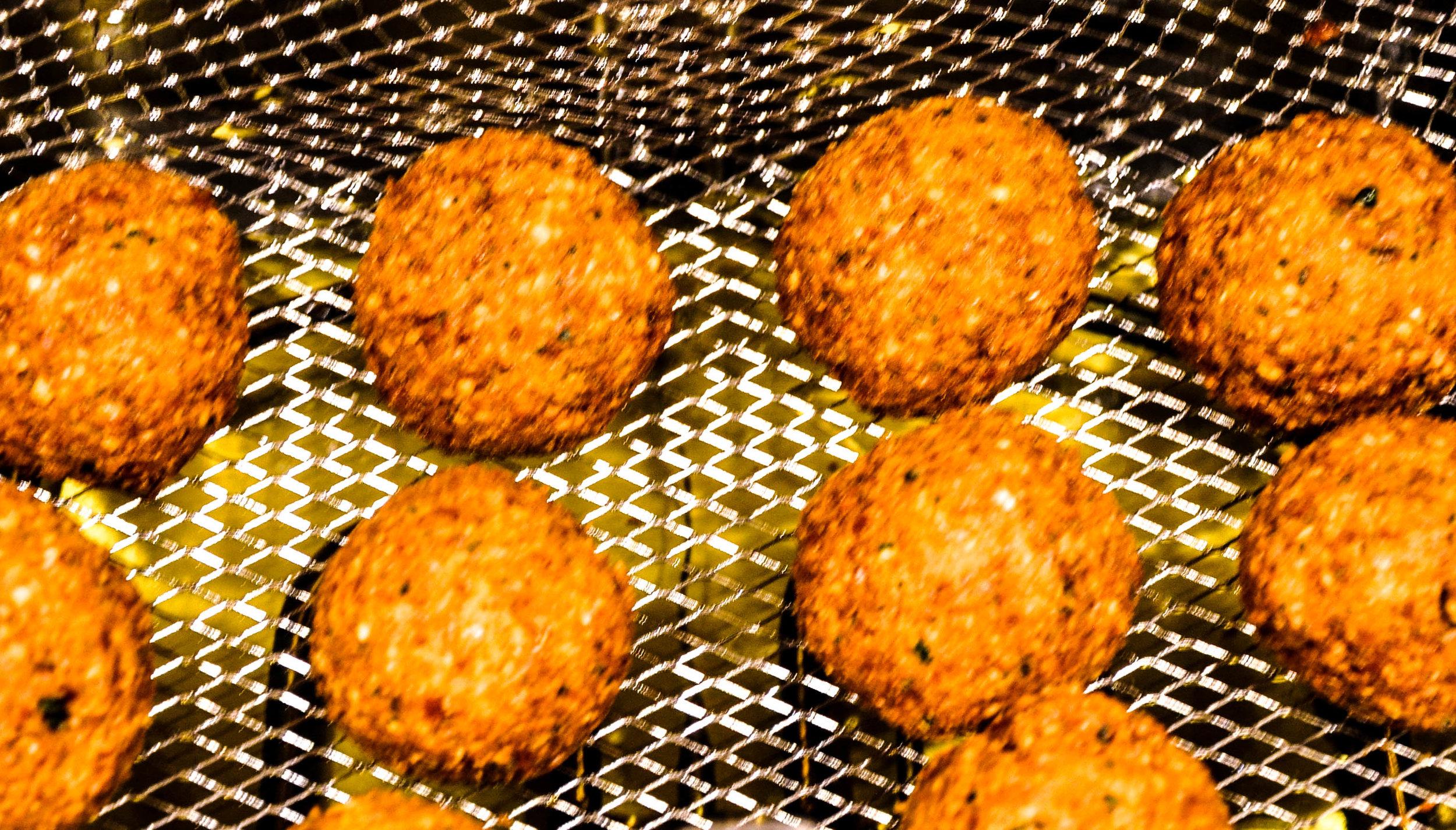 Falafel Fryer.jpg