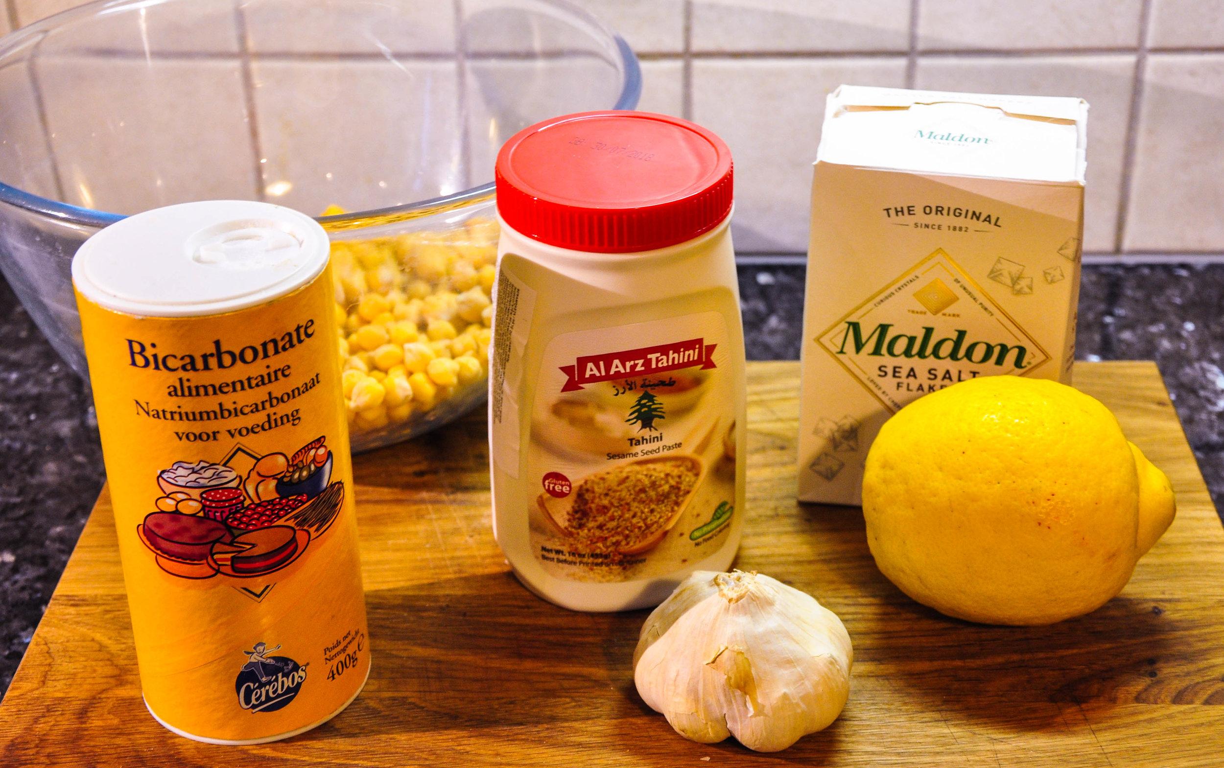 Hummus Ingredients.jpg