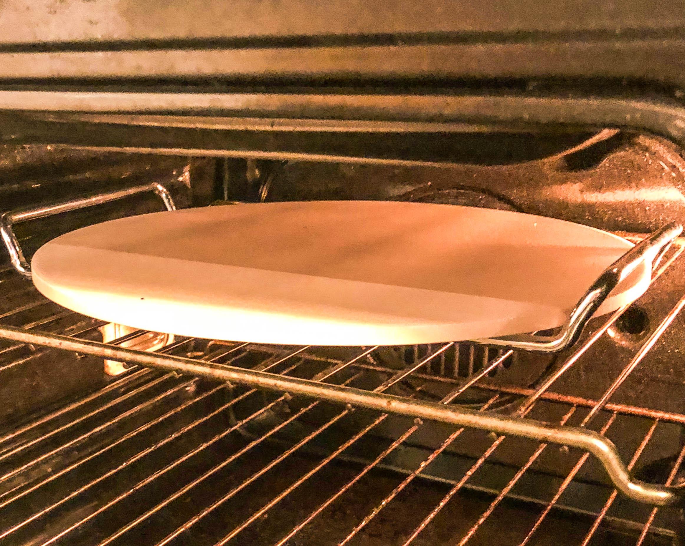 Pita Pizza Stone Oven.jpg