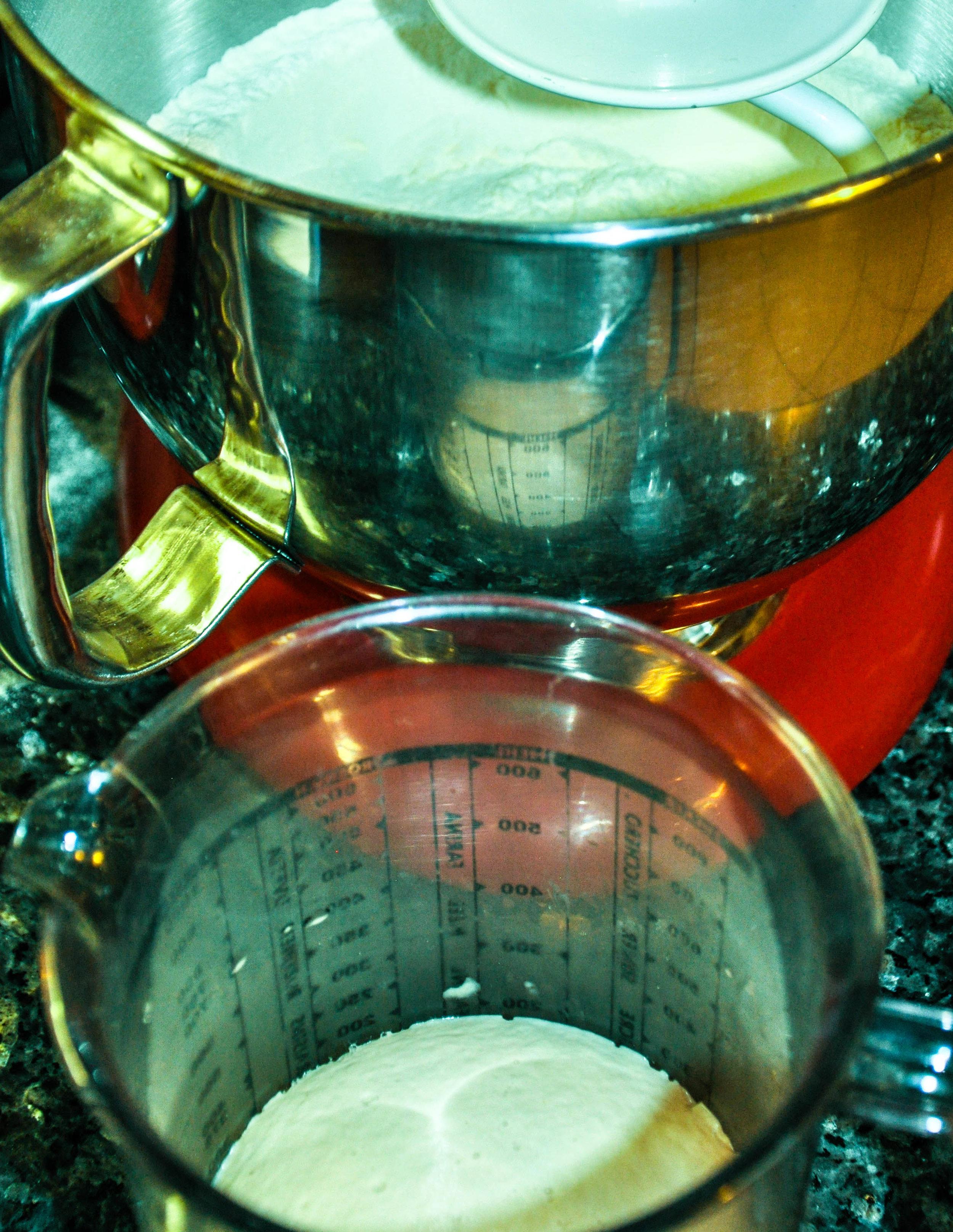 Pita Flour Mix & Yeast.jpg