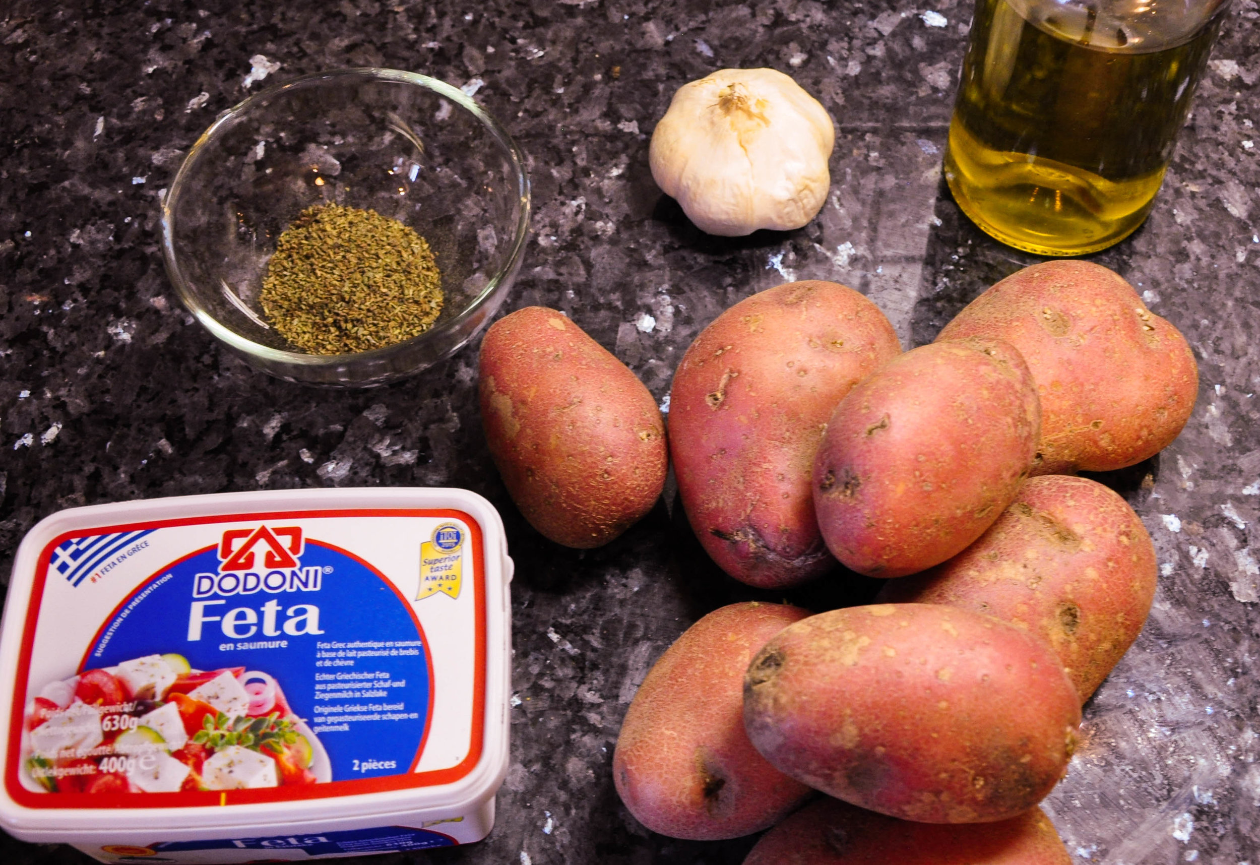 Patates Ingredients.jpg