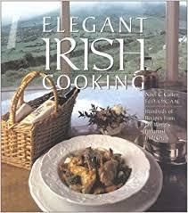 Elegant Irish Cooking.jpg