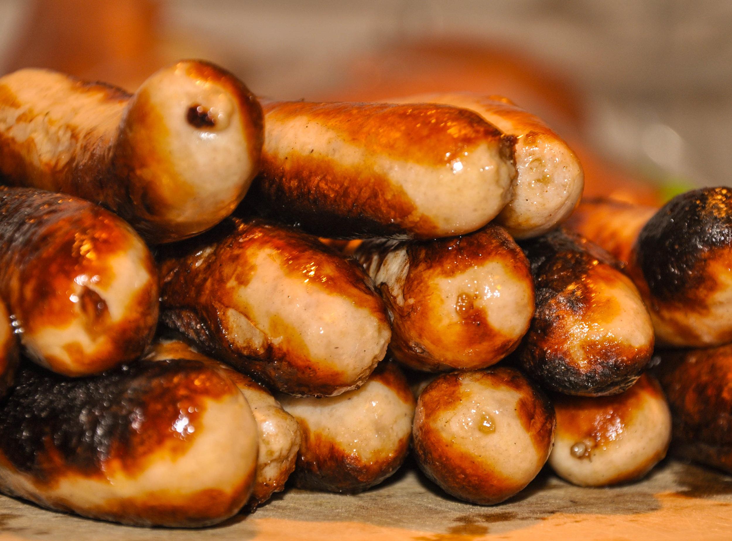Coddle Sausages.jpg