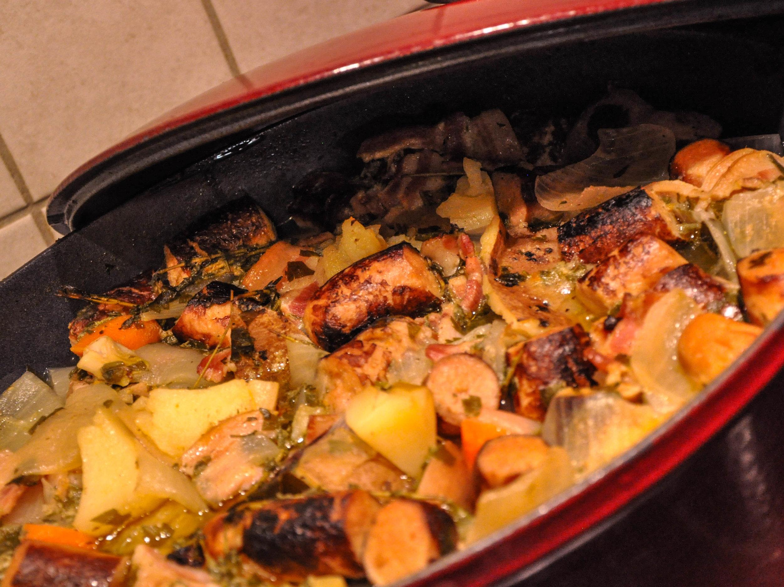 Cooked Final Pot.jpg