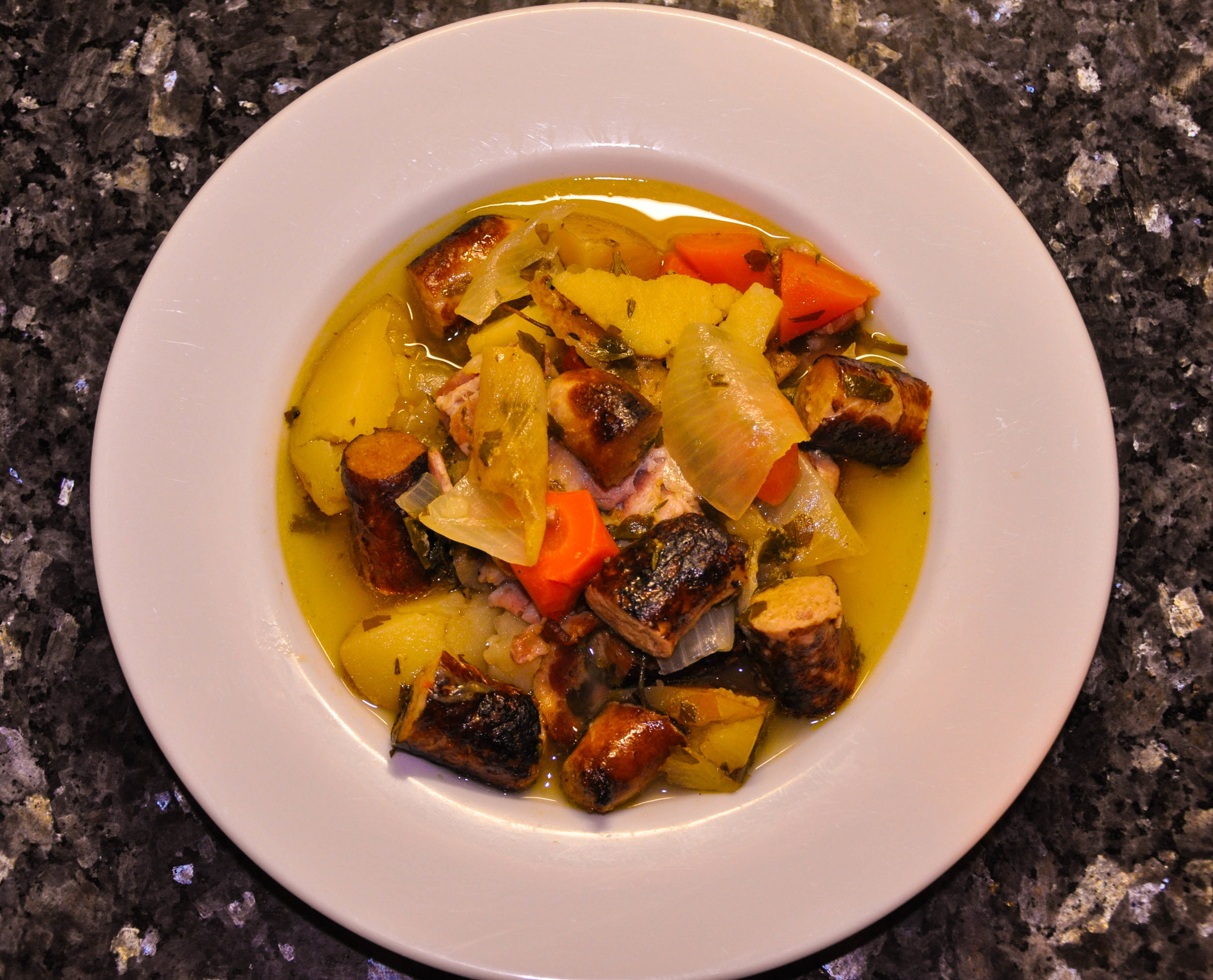Coddle Cooked Final Top.jpg