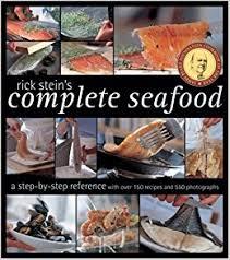 Rick Stein Complete seafood.jpg
