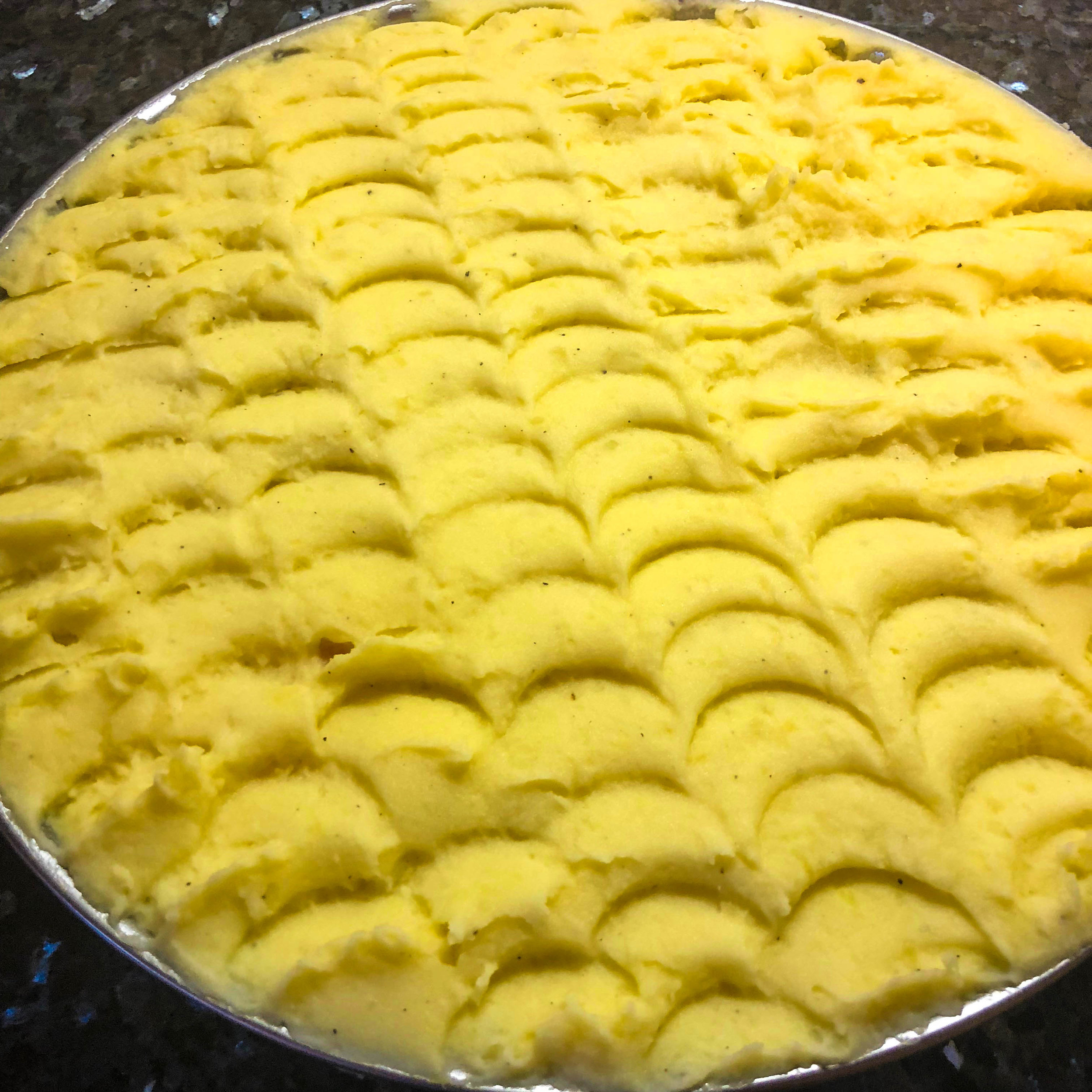Fish Pie - Complete Raw.jpg