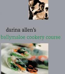 Ballymaloe Cookery School Old.jpg