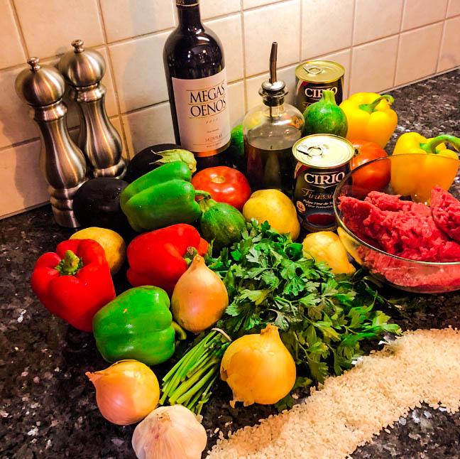 Gemista Ingredients.jpg