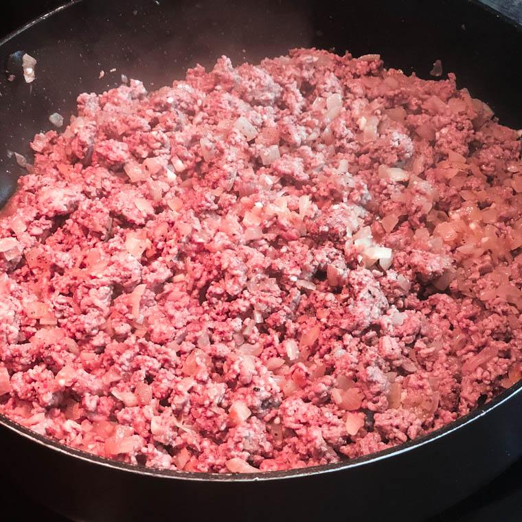 Gemista Meat cooked.jpg