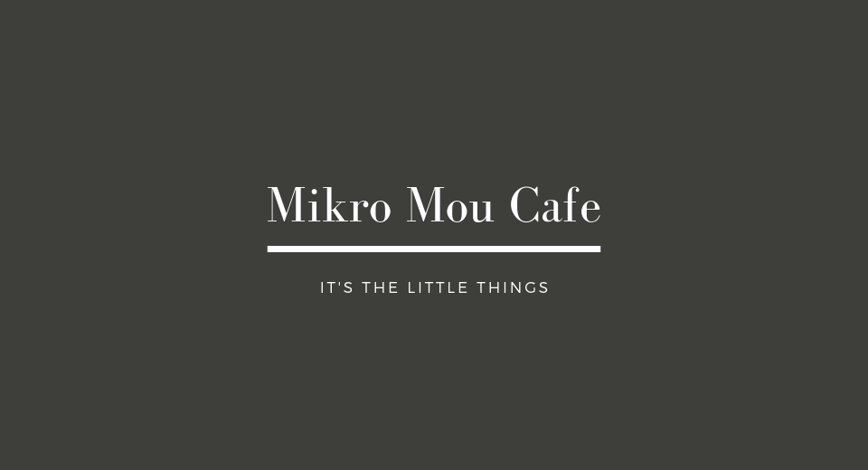 Copy of Mikro Mou Cafe wide1.png