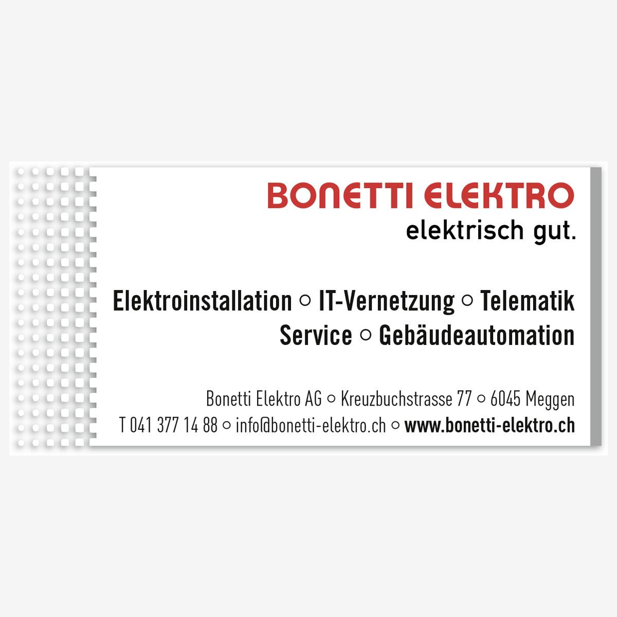sponsoring_bonetti.jpg