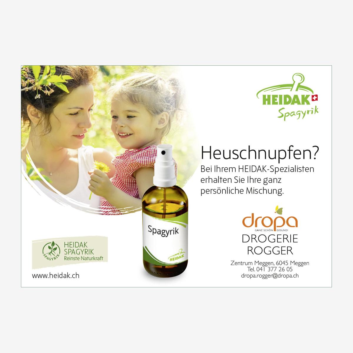 sponsoring_Dropa.jpg