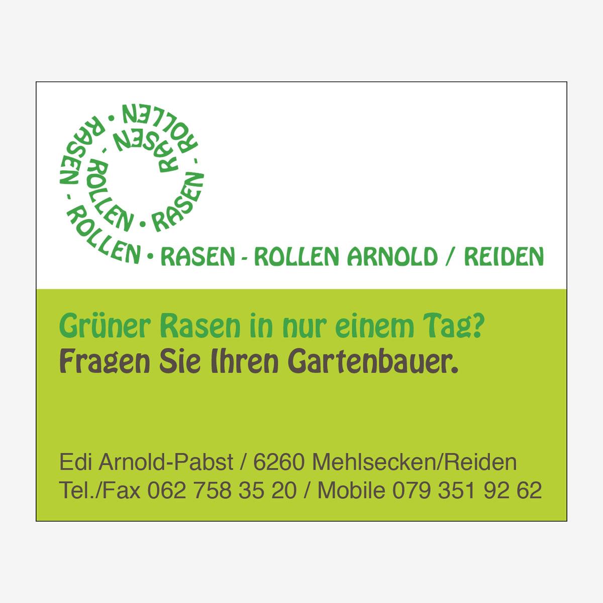 sponsoring_rasenrollen.jpg