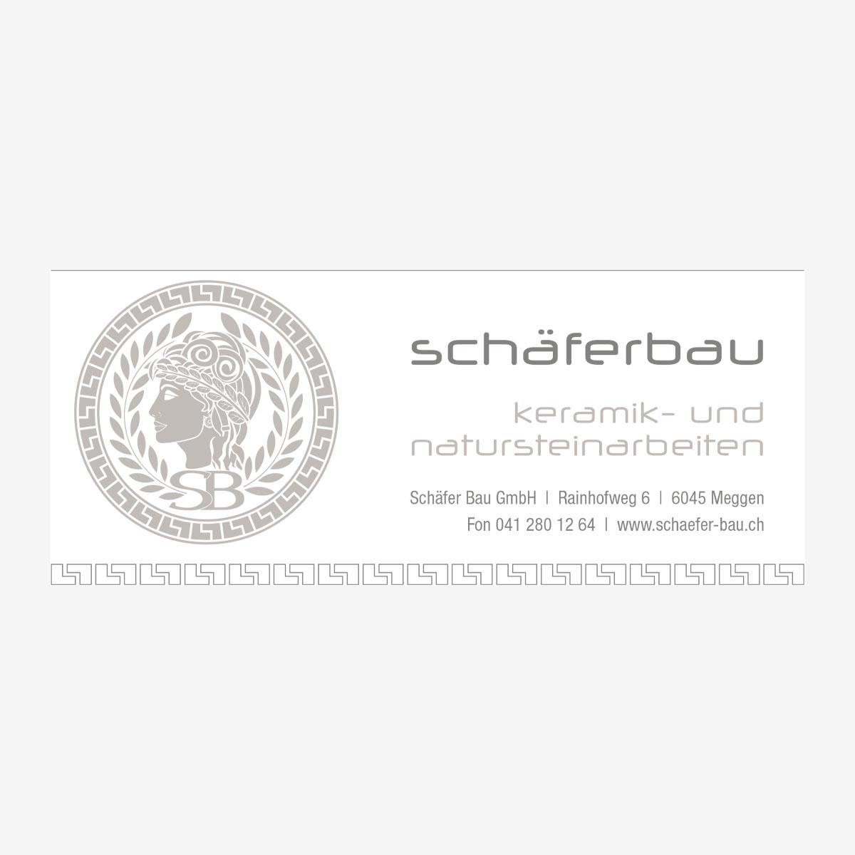 sponsoring_schäferbau.jpg