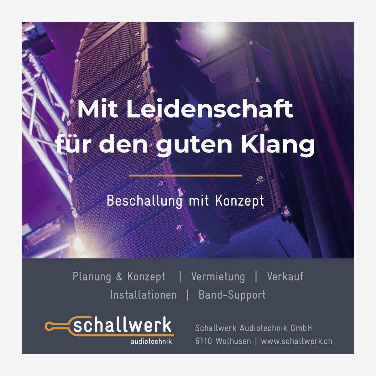 sponsoring_schallwerk.jpg