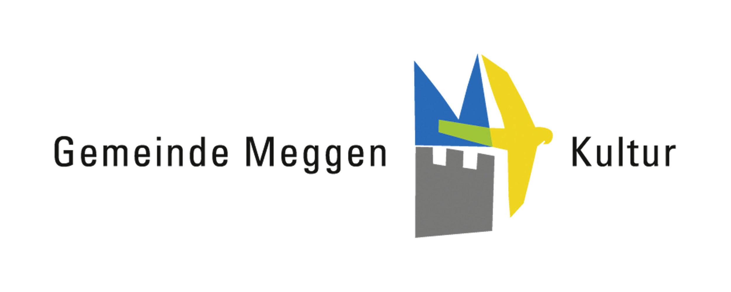 partner_meggen.jpg